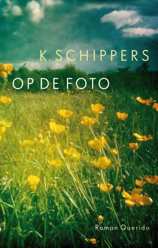 Op de foto - K. Schippers | Fthsonline.com
