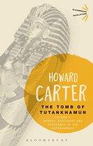 The Tomb of Tutankhamun: Volume 1