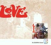 Love Mono/Love Stereo(Exp.&Rem