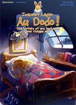 Jeannot Lapin / Au Dodo !