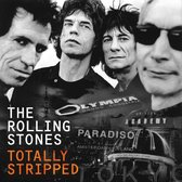 Totally Stripped (DVD + 2 LP)