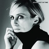 Lost In Time (LP)