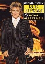 Rod Stewart - Live