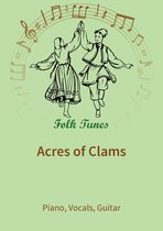 Acres of Clams