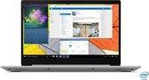 Lenovo Ideapad S145 81W800DBMH - Laptop - 15.6 Inc