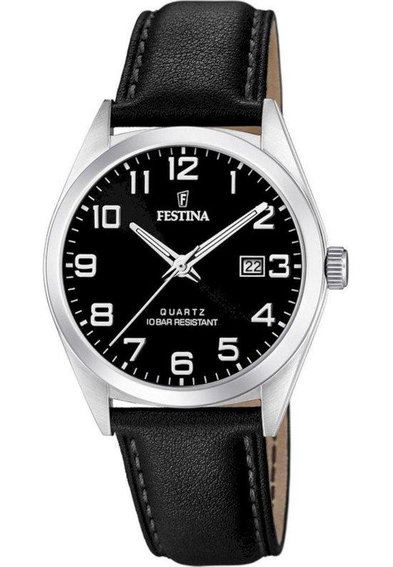 Festina Mod. F20446/3 – Horloge