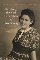 Surviving the Nazi Occupation of Luxembourg