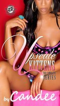 Upscale Kittens
