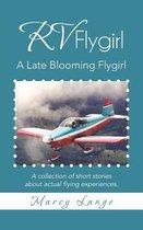 RV Flygirl