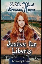 Justice for Liberty