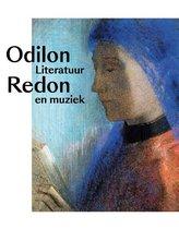 Odilon Redon