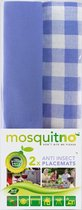 MosquitNo Anti-Insect Placemat Lavendel