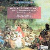 Violin Concertos Vol 7