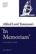 Alfred Lord Tennyson's 'In Memoriam'