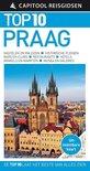 Capitool Reisgidsen Top 10  -   Praag