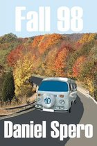 Fall 98