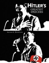 Hitler's Greatest Speeches