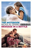 The notebook; Message in a bottle
