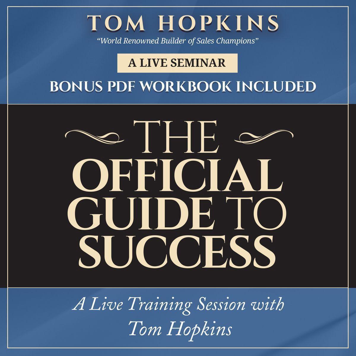 TOMS® Official Site   Schoenen   Gratis retourneren