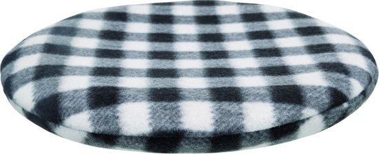 Trixie warmtekussen voor magnetron 26 cm