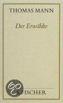 Der Erwählte ( Frankfurter Ausgabe)