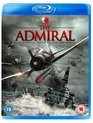 Admiral (2011)