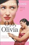 O,o, Olivia