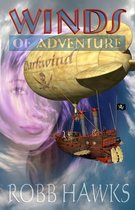 Winds of Adventure