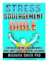 Stress Soulagement Bible