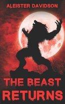 The Beast Returns