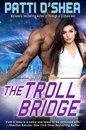 Omslag The Troll Bridge