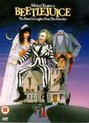 Beetlejuice (Import)