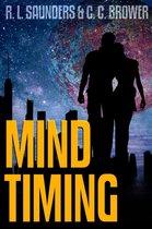 Mind Timing