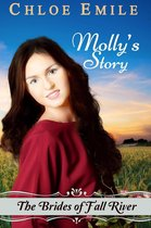 Molly's Story: Brides of Fall River