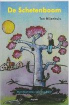 De schetenboom