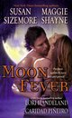 Moon Fever
