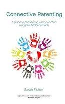 Connective Parenting