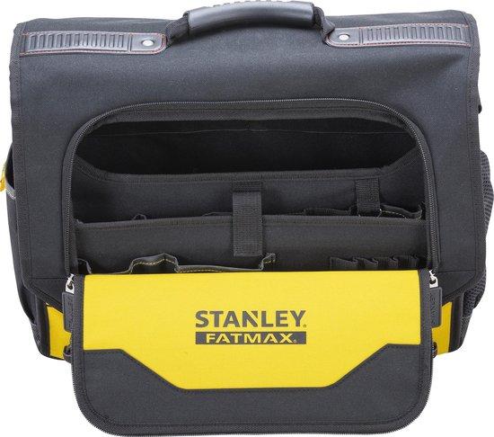 Tassen   Stanley FatMax Laptoptas
