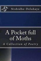 Pocket Full of Moths
