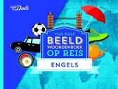 Van Dale Beeldwoordenboek op reis - Engels