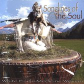 Songlines of the Soul