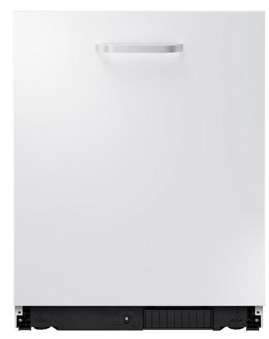 Samsung DW60M5050BB - Express Wash - Inbouw vaatwasser