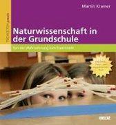 Naturwissenschaft In Der Grundschule