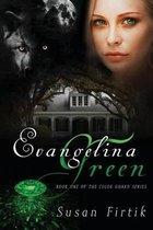 Evangelina Green