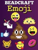 Beadcraft Emoji