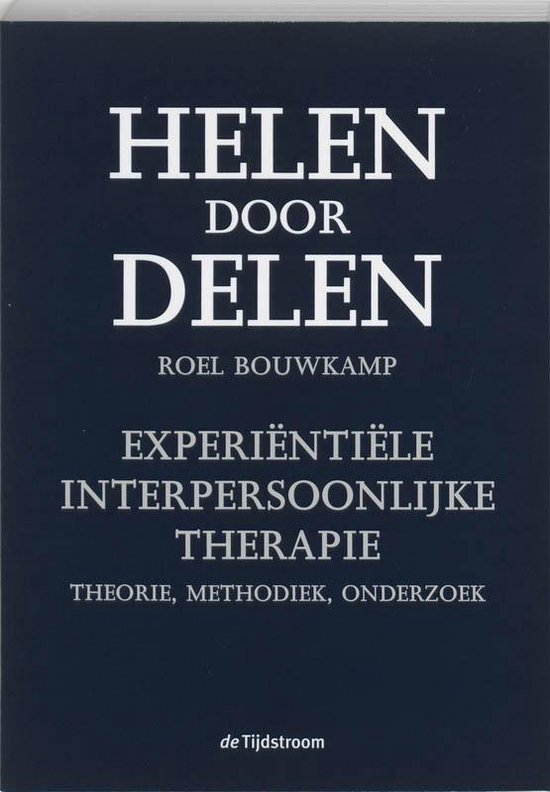 Cover van het boek 'Helen door delen / druk 1'