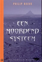 Moordend Systeem