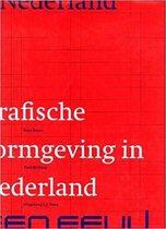 Grafische vormgeving in Nederland