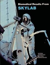 Biomedical Results from Skylab