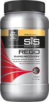 SIS Rego Rapid Recovery Vanilla 500g